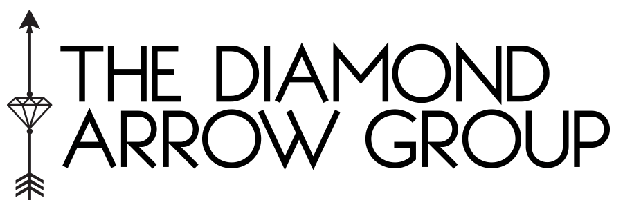 The Diamond Arrow Group
